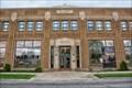 Image for Auburn Cord Duesenberg Automobile Facility - Auburn IN