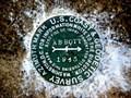 Image for CC9687(ABBOTT AZ MK) - Montville Twp Medina County OH