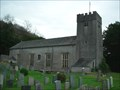 Image for St. Paul's Church - Witherslack.