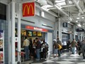 Image for McDonalds - C10 - ORD - Chicago, IL