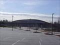 Image for Gwinnett Center Arena - Duluth, GA