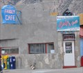 Image for Bert's Cafe & Grill AKA Bert's Family Cafe - Brigham City, Utah