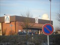 Image for Aldi - Sandweiler, Luxembourg