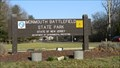 Image for Monmouth Battlefield - Manalapan, NJ