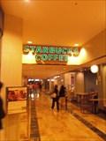 Image for Starbucks - Harrah's Casino - Stateline, NV