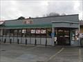 Image for 7-Eleven - Brattleboro, VT