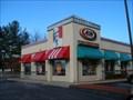 Image for KFC - Salem, NH