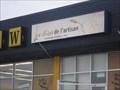Image for Les Delices de l'artisan - Baie Comeau - Quebec