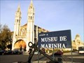 Image for Museu de Marinha, Lisboa, Portugal