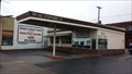Image for Don Johnson Union Service Station - Roseburg Downtown Historic District - Roseburg, OR