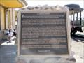 Image for Alamosa Depot - Alamosa, CO