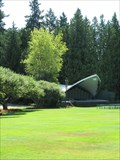 Image for Concert Lawn and Stage - Butchart Gardens - Brentwood Bay, British Columbia