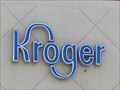 Image for Kroger - S Industrial Hwy - Ann Arbour, Michigan, USA.