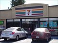 Image for 7-11 - 4909 N. Cedar Ave - Fresno, CA