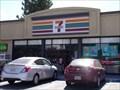 Image for 7-11 - 4909 N. Cedar Ave - Fresno, CA