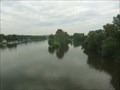 Image for CONFLUENCE - Elbe-Ohre, CZ