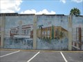 Image for Ybor Through the Years - Tampa, FL