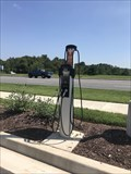 Image for Volvo Charger - White Marsh, MD, USA