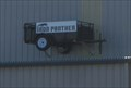 Image for Elevated Trailer  - Lathrop, CA