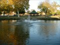 Image for Government Springs Park - Enid, OK