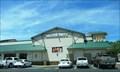 Image for McDonalds- 1261 MONO WAY - Sonora, CA