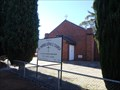 Image for St Therese's Church - Corrigin,  Western Australia