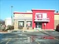 Image for KFC - Danada Square - Wheaton, IL
