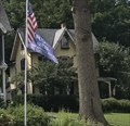 Image for 1112 Main Street - Darlington Historic District - Darlington, MD