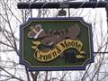 Image for Crown & Moose Pub - Corner Brook, Newfoundland, Canada