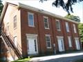 Image for Center School - Sturbridge, Massachusetts