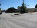 Image for King Street Sundial - Santa Cruz, CA