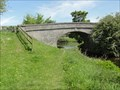 Image for Stone Bridge 161 On The Lancaster Canal - Preston Patrick, UK