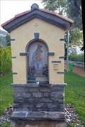 Image for Capitello Votivo - Magliaso, TI, Switzerland