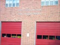Image for East Rockingham Fire Department