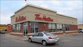 Image for Tim Horton's - High River, Alberta