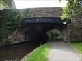 Image for Stone Bridge 101 On The Lancaster Canal - Lancaster, UK