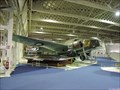 Image for Lockheed Hudson IIIA - RAF Museum, Hendon, London, UK