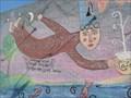 Image for The Picasso Mural - Oklahoma City, OK