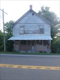Image for Former Scott Lodge IOOF 781 - Scott, NY