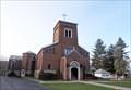 Image for Ogden Hillcrest United Methodist Church - Binghamton, NY