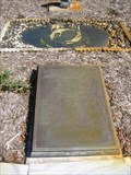 Image for POW/MIA Memorial - Veterans Memorial Park - Tampa, FL