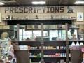 Image for Grand Falls Drug Store - Grand Falls-Windsor, Newfoundland and Labrador