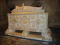 Image for Vasco da Gama's Tomb - Lisbon, Portugal