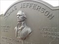 Image for Thomas JEFFERSON - Tours - France
