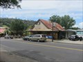 Image for Coulter Cafe General Store - Coulterville, CA