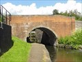 Image for The Lock Keeper Inn Bridge Over The Chesterfield Canal - Worksop, UK