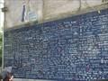 Image for Le mur des je t'aime - Paris, France