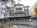 Image for Menger Hotel - San Antonio, Texas