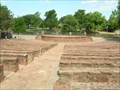 Image for Amphitheater - Shannon Springs Park - Chickasha, OK