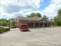 Image for Chiefland Post Office - Chiefland, Florida 32626